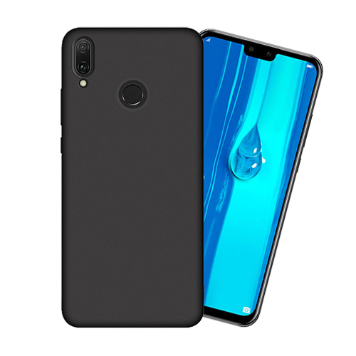 Huawei Y9 2019 Candy Case