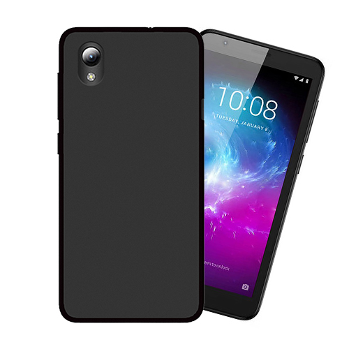 Candy Case for ZTE Blade A3 2019