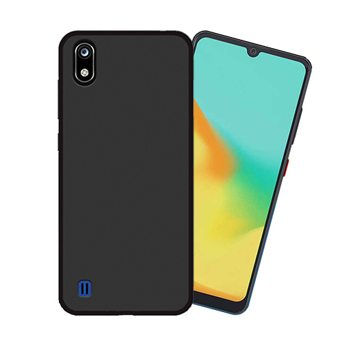 Candy Case for ZTE Blade A7 2019
